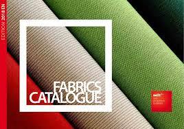 Katalog Selt 2019