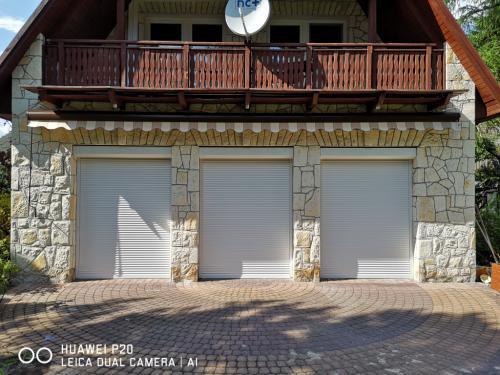 Markiza Palladio 700 x 360